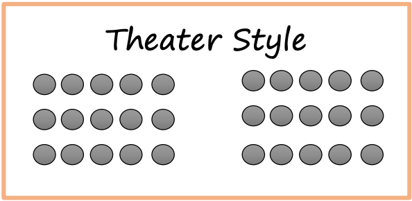 Theater Style